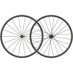 Mavic Ksyrium Pro Carbon SL T NT Laufradsatz Shimano/SRAM M-11